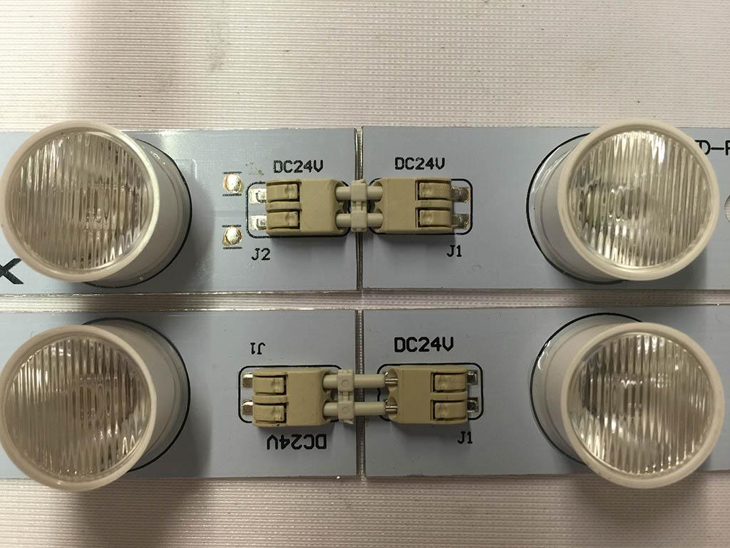 LED_POWER_BAR_OSRAM_03