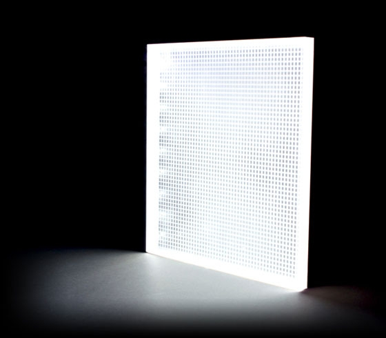 LED-BOX-35_acrylic03