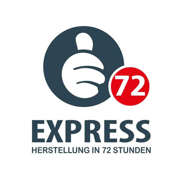 Service Express 72