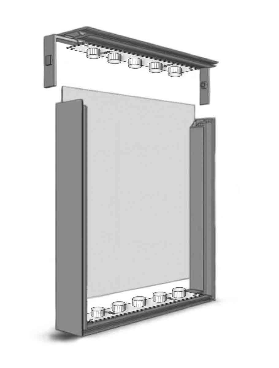 LED-BOX-50_910x1200AHCSskummfOZU