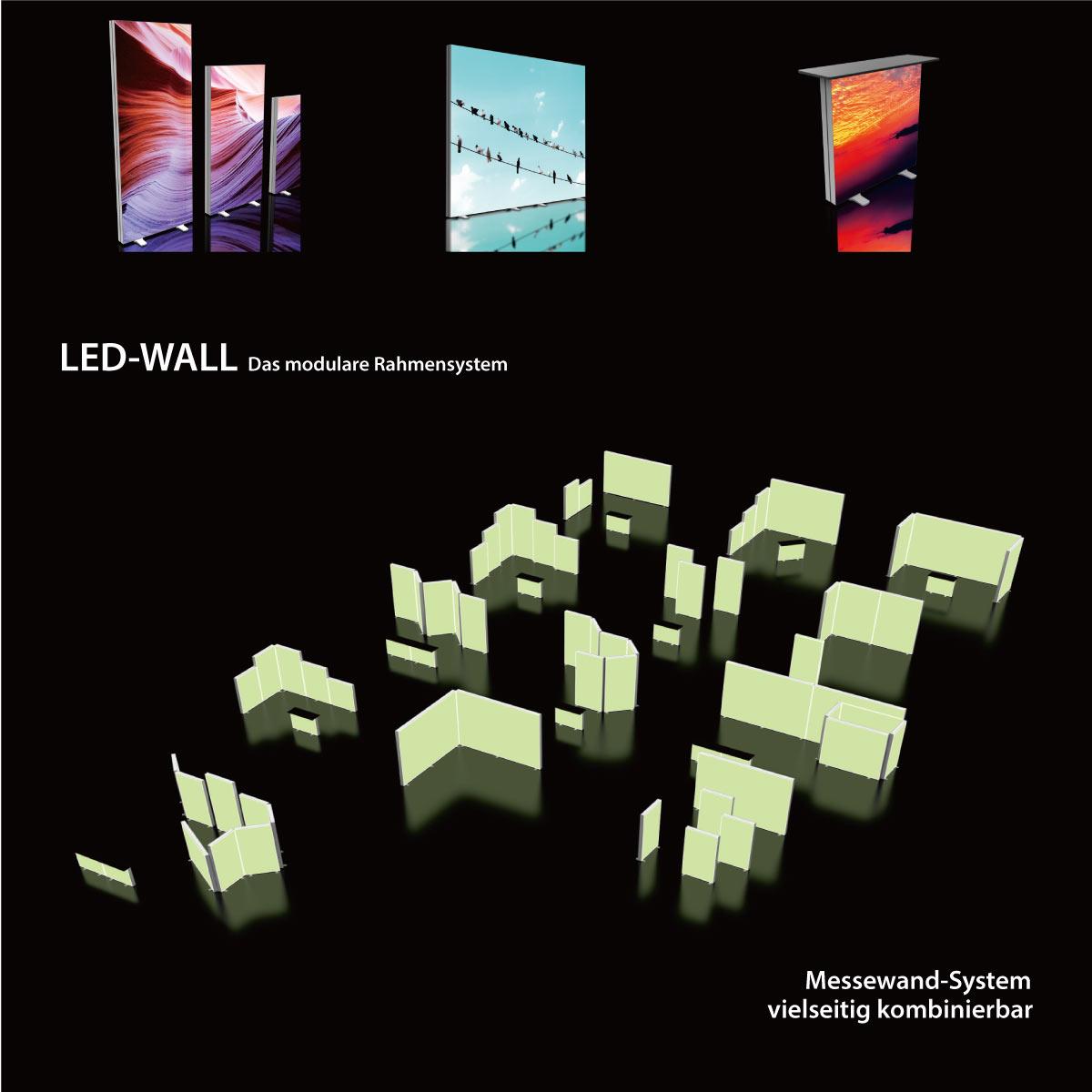 LED_WALL_1200x1200px_02