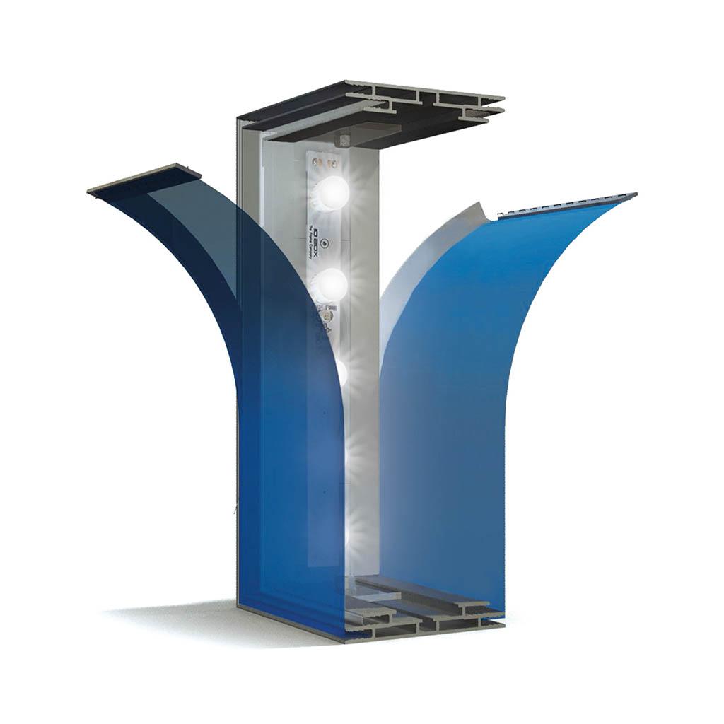 LED-BOX-100-rendering
