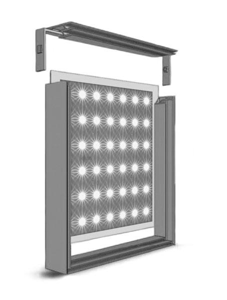 LED-BOX-50-Risszeichnung