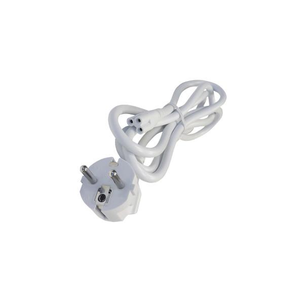 LED 495 PowerPlug