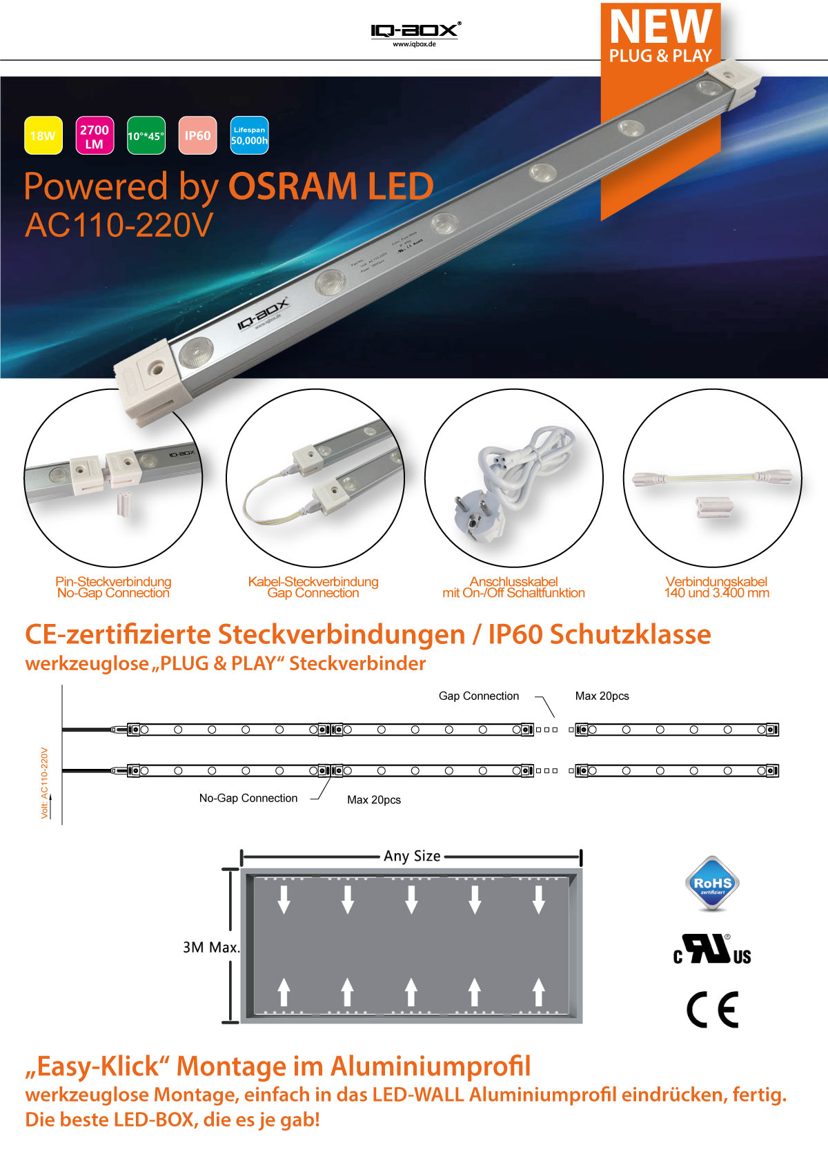 LED-495_Flyer_1200x1698_web01