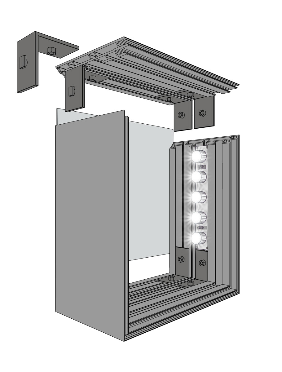 LED-BOX-150-Risszeichnung-LED_910x1200dpi