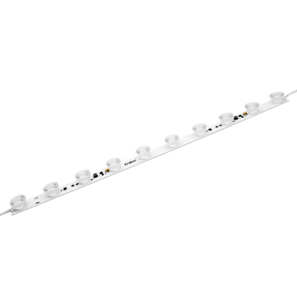 LED 24V-480 CREE®